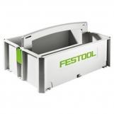 FESTOOL Toolbox SYS-TB-1