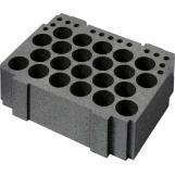 FESTOOL Cartridge inlay TZE-KT SYS 4
