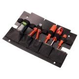 FESTOOL Tool cover WZD-SYS TL