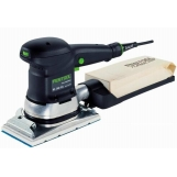 FESTOOL OrbitaI sander, RS 300 EQ AUS