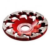 PROTOOL Diamond grinding disc ABRASIV-RGP 130