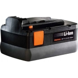 PROTOOL Battery pack BP15 2.6 Ah Li-Ion