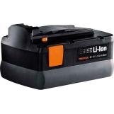 PROTOOL Battery pack BP18 3.0 Ah Li-Ion