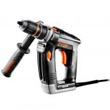 PROTOOL Electric Drill DRP18 DEC FF Plus