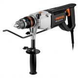 PROTOOL Electric drill DRP 20 ET FF