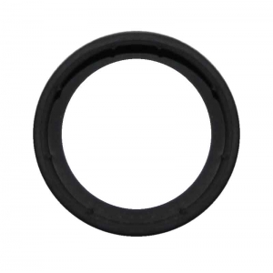 PROTOOL Protection ring 17mm for DC UNI