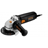 PROTOOL Angle grinder AGP 125-14 DE