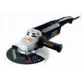 PROTOOL Angle grinder AGP 230-22