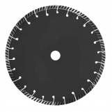 PROTOOL Diamond Disc All-D 15O Premium