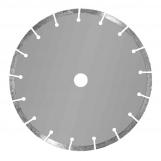 PROTOOL Diamond disc C-D 230 Standard