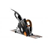 PROTOOL DIA Cutting Sys DSC-AGP 230 GRP Set