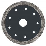 PROTOOL Diamond disc TL-D125 Premium