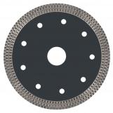 PROTOOL Diamond disc TL-D125 Premium