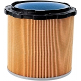 PROTOOL Cartridge filter VCP 30