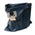 PROTOOL waste bags - VCP 260 E-L