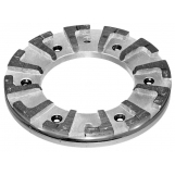 PROTOOL Diamond grinding disc DIA HARD-150