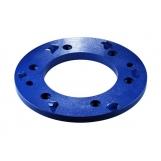 PROTOOL Diamond grinding disc DIA-THERMO 150