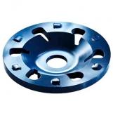 PROTOOL Diamond grinding disc THERMO-RGP 130