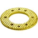 PROTOOL Diamond grinding disc DIA UNI 150