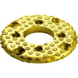 PROTOOL Diamond grinding disc DIA UNI 80