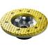 PROTOOL Machine/tool head DIA UNI-RGP 150