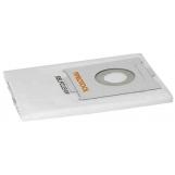PROTOOL Filter bag FB-VCP 480 AC L+M