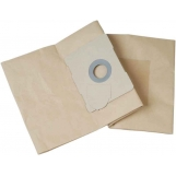 PROTOOL Filter bags - filter bag for VCP 320/321 E-L (5 pcs)