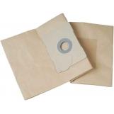 PROTOOL Filter bags filter bag for VCP 170 E (5 pcs)