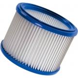 PROTOOL Filter - VCP 250 E