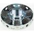 PROTOOL Machine/tool head FZ-RGP 150