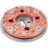 PROTOOL Tungsten-carbide machine/tool head GROB-RGP 80