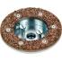 PROTOOL Machine/tool head HW-RGP 150