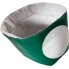 PROTOOL Special long-life filters - VCP 450 E-L