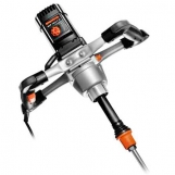 PROTOOL Electronic stirrer/ MXP 1602 E EF