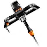 PROTOOL Electronic stirrer/mixer MXP 1200 E EF