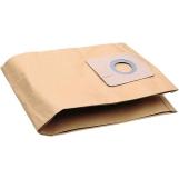PROTOOL filter bag for VCP 30 (5 pcs)