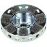 PROTOOL Machine/tool head SZ-RGP 150