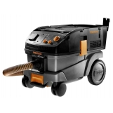 PROTOOL Dust-extractor VCP 260 E-L AC