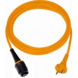 PROTOOL  plug it-cable PLUG-IT 4 AUS