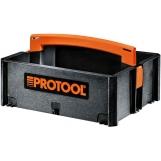 PROTOOL  SYS tool box SYS-TB