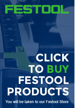 Australian Owned Abrasives & Tools Festool Premium Online Shop