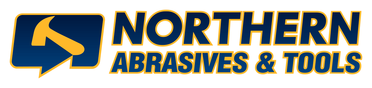 Northern Abrasives and Tools