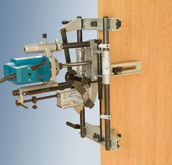 Buy Virutex Lock mortiser FC116U