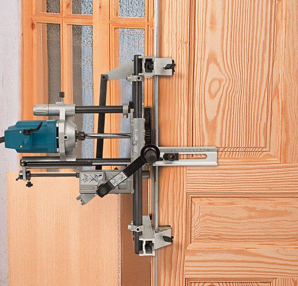 Buy Virutex Door Lock FC116U-2